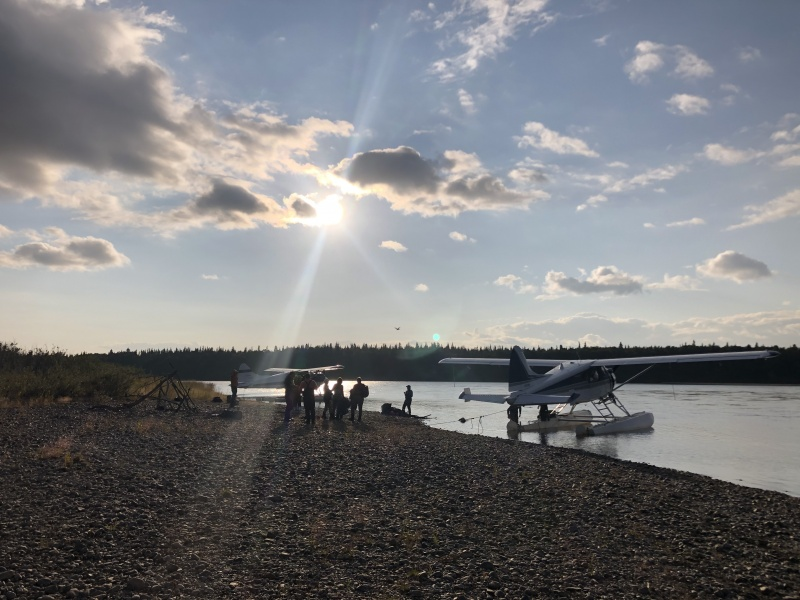 SUNBEAMS_FLOATPLANE