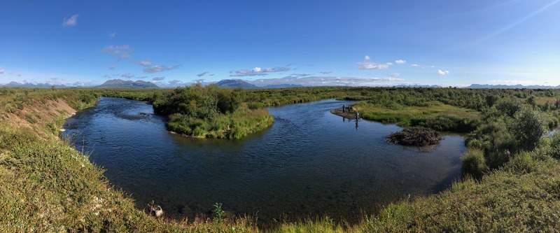 River_Bend_Lund2