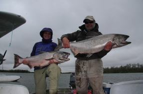 cisco-juy-6-13-2012-214